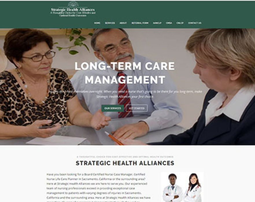strategic health alliancessmall
